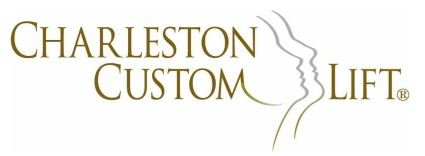 Charleston Custom Lift - company logo