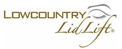 Lowcountry Lid Lift - company logo